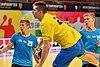 М20 EHF Championship EST-UKR 28.07.2018-5275 (29819560758).jpg