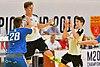 М20 EHF Championship FAR-SUI 29.07.2018 3RD PLACE MATCH-7048 (29845296248).jpg