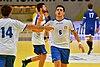 М20 EHF Championship ITA-GBR 24.07.2018-2783 (42897989224).jpg