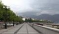 Набережная - panoramio (26).jpg