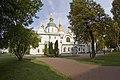 Національний заповідник Софія Київська DSC 9729.jpg
