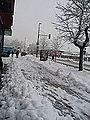 На пат кон Киберпипа 3 (5231156228).jpg