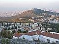 Нео Психико - panoramio (4).jpg