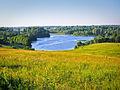 Озеро Дерванишки.jpg