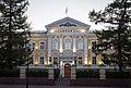 Окружный суд (2015.08) - panoramio.jpg
