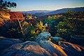 Осінні Скелі Довбуша.jpg