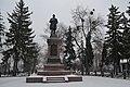 Пам'ятник Івану Харитоненку.jpg