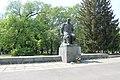 Пам'ятник Шевченку Золотоноша.jpg