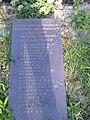 Памятник Героям павшим в борьбе за власть советов в годы гражданской войны 1918-1921 01.jpg