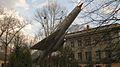 Памятник МиГ-21, ХУВС, Харьков.jpg