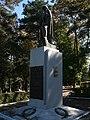Памятник советскому воину, погибшему в годы Великой Отечественной войны.jpg