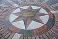 Памятный знак на Сусанинской площади.jpg