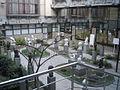 Парк на скулптурите во МАНУ.JPG