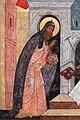 Патриарх Тихон, деталь иконы Новорусская Богоматерь.jpg