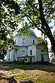 Петропавлівська церква Світязь.jpg