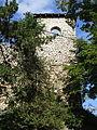 Пиротска тврђава 05.JPG