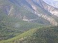 Поглед од хеликоптер, СК кон Порече 35.jpg