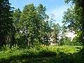 Приоратский парк со стороны Варшавского вокзала.jpg