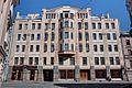 Пр.Вознесенский,18, 18.07.2009 - panoramio.jpg