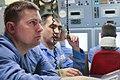 Ракетного подводного крейсера стратегического назначения Северного флота «Юрий Долгорукий» 09.jpg
