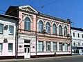 Ремісниче училище 1894р., просп.Московський,37, м.Харків.JPG