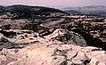 Родопи – Източни - ЗЗ по директивата за местообитанията – ZZ1032 – Източни Родопи от Перперикон, с. Горна крепост - No13.jpg