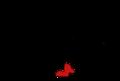Розташування Вербовецької сільради Теребовлянського району.png