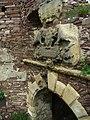 Руїни замку в с. Підзамочок (ракурс 13).JPG