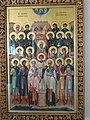 Святі мученики Фесалонікіські.jpg