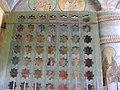 Северная створка ворот Врат, КБМ.jpg