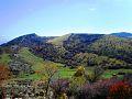 Снимка от връх Марков камък.jpg