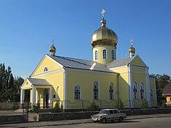 Собор Вознесения Господнего в Вознесенске.jpg