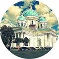 Собор Троицкий (Измайловский) СПб.JPG