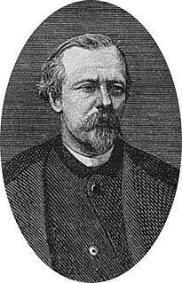 Pavel Sokolov (painter) Russian artist (1826-1905)