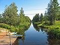 Староладожский канал в Кобоне03.jpg