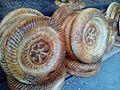 Тандырные лепёшки на рынке.jpg