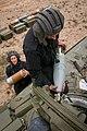 Танкові підрозділи Нацгвардії провели стрільби на Чернігівщині IMG 1581 (29957148401).jpg