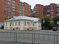 Тюмень, Елецкая, 1.jpg