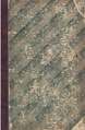 Уайльд Оскар - ПСС. Том 3 - 1912.pdf
