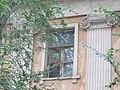 Україна, Харків, вул. Гоголя, 2 фото 2.JPG
