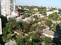 Улица Малышкина - panoramio.jpg