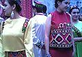 Университет (РТСУ) в Душанбе (18).jpg