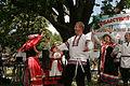 Фестиваль Родовых усадеб 2013 701.jpg