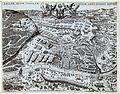 Хотинська битва 1621.jpg