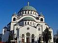 Храм Светог Саве Сербског у Биограду.jpg