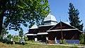 Церква Зіслання Святого Духа, село Конюхи, 1700 03.jpg