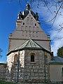 Церква святої Параскеви П'ятниці.jpg