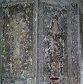 Церковь Стефана Савваита, Владыкино 04.jpg