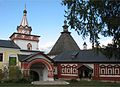 Церковь Троицкая надвратная.jpg