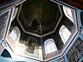 Церковь Успения Пресвятой Богородицы (интерьер)д. Коростынь (фото 2).JPG